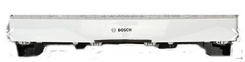 00773851 Bosch Dishwasher Control Panel