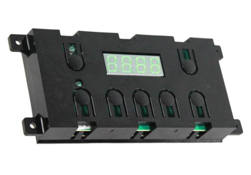 316455400 Oven Control Board