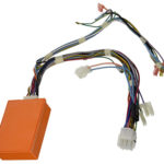 5303918476 Defrost Control Board