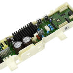 DC92-01021B Washer Main Control Board