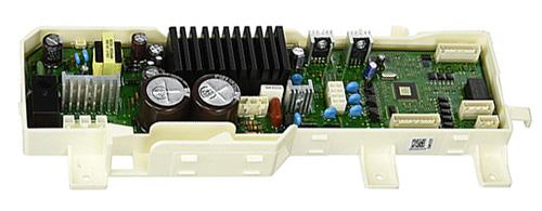 DC92-01021B Washer Main Control Board