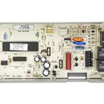 Dishwasher Electronic Control Board WP8564543 250
