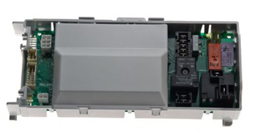 Dryer Electronic Control Board WPW10174746 500