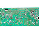 Frigidaire Dishwasher Control Board 5304504782