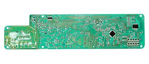 Frigidaire Dishwasher Control Board 5304504782