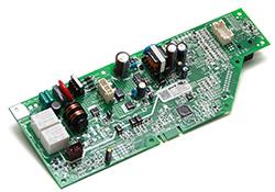 GE Dishwasher Control Board WD21X22276 250