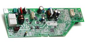 GE Dishwasher Control Board WD21X22276 500