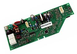 GE Dishwasher Control Board WD21X24799 250x175