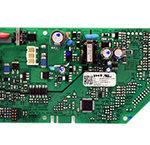 GE Dishwasher Electronic Control Board WD21X23456