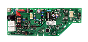 GE Dishwasher Electronic Control Board WD21X23456