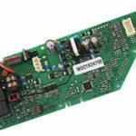 GE Dishwasher Electronic Control Board WD21X24798 250
