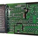 GE Microwave Control Board WB27X11068 1 250