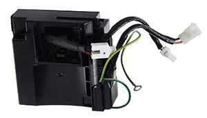 GE Refrigerator Inverter Control Board WR49X10283