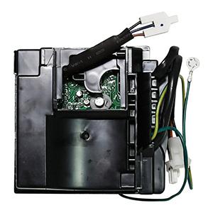 GE Refrigerator Inverter Control Board WR55X26038
