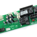 Ice Machine Control Board WPW10141364 250