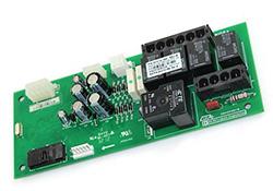 Ice Machine Control Board WPW10141364 250