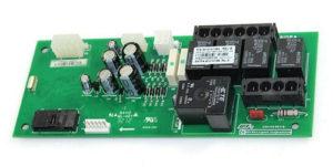 Ice Machine Control Board WPW10141364 500