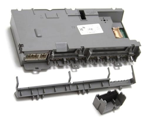 Maytag Dishwasher Electronic Control Board W10595568 500