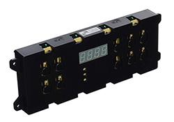 Oven Control Board 316207511 250x175