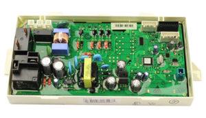 Samsung Dryer Electronic Control Board DC92-01626B 500