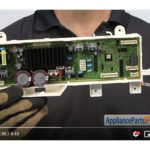 Video - How to Replace DC92-01021B