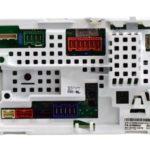 W10860464 Washer Main Control Board