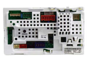 W10860464 Washer Main Control Board