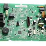 WH18X28174 Washer Main Control Board