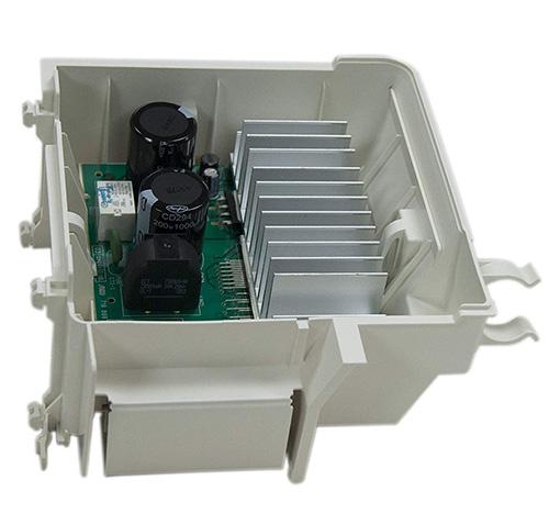 WPW10374126 Washer Control Board