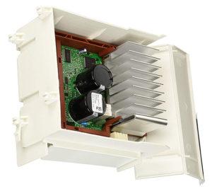 Washer Motro Control Board W10756692