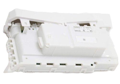 Bosch Dishwasher Control Board 00747819