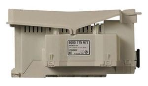Bosch Dishwasher Control Board 00752739 1