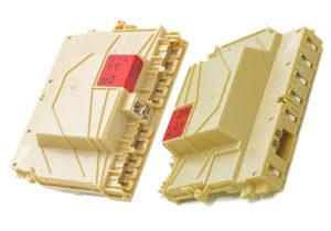 Bosch Dishwasher Control Module 00496013 1