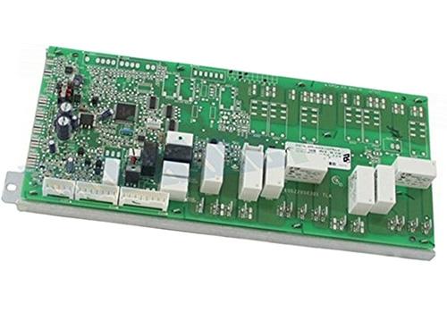 Bosch Range Control Module 12022212