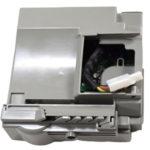 Bosch Refrigerator Control Board 00647583
