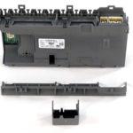 Dishwasher Control Board W10854231 1