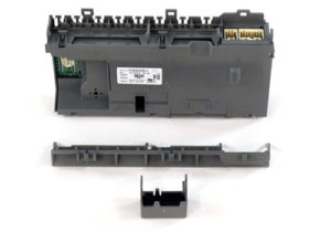 Dishwasher Control Board W10854231 1