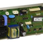 Dryer Main Control Board MFS-MDE27-00 1
