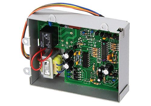 Freezer Control Board 216893100 1