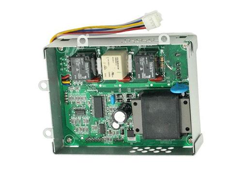 Freezer Control Board 216979700 1