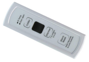Frigidaire Freezer Control Board 297370604