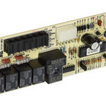 Ice Machine Control Board WP2304016 2