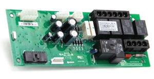 Ice Machine Control Board WPW10226156 3