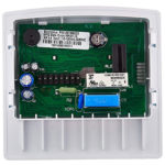 Kenmore Freezer Control Board 297366203 2