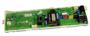 LG Dryer Main Control Board EBR36858801 2
