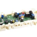 LG Dryer Main Control Board EBR62707629