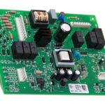 Refrigerator Control Board WPW10312695 1