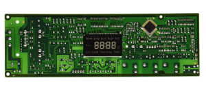 Samsung Oven Control Board DE92-03045B 2