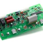 WPW10503278 Refrigerator Control Board 2