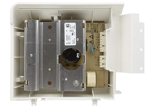 Washer Control Board WP8183196 1